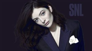 lorde-photoshoot-for-saturday-night-live-march-2017-3