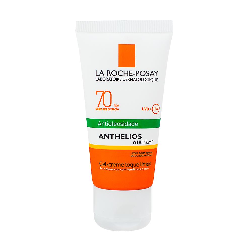 protetor-solar-anthelios-airlicium-fps-70-50g-pacheco-533750