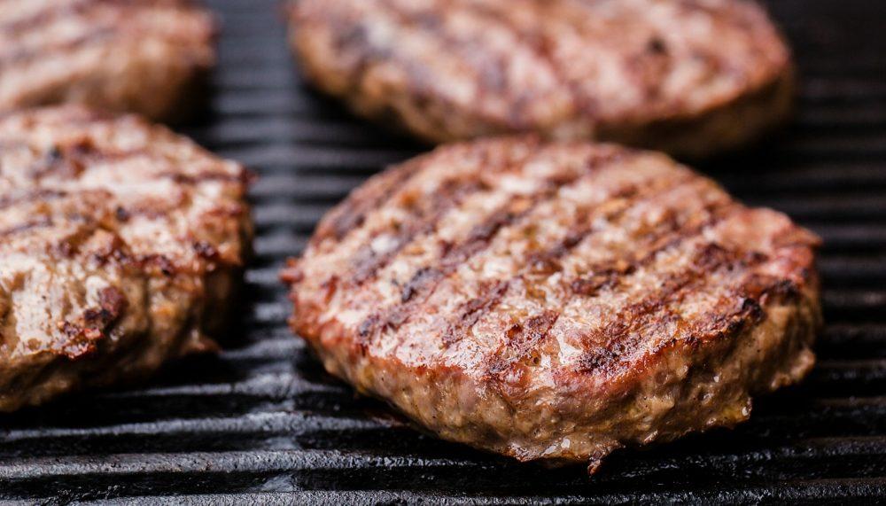 hamburguer-