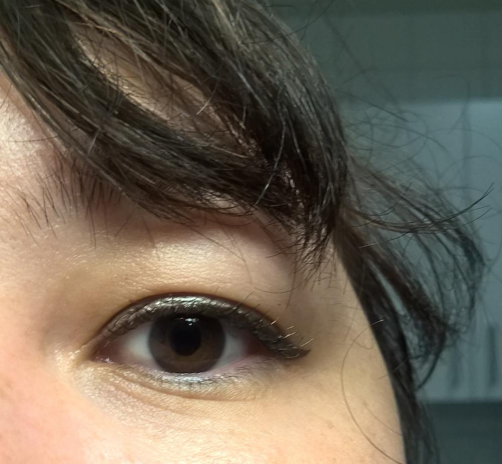hm liquid eyeliner 2