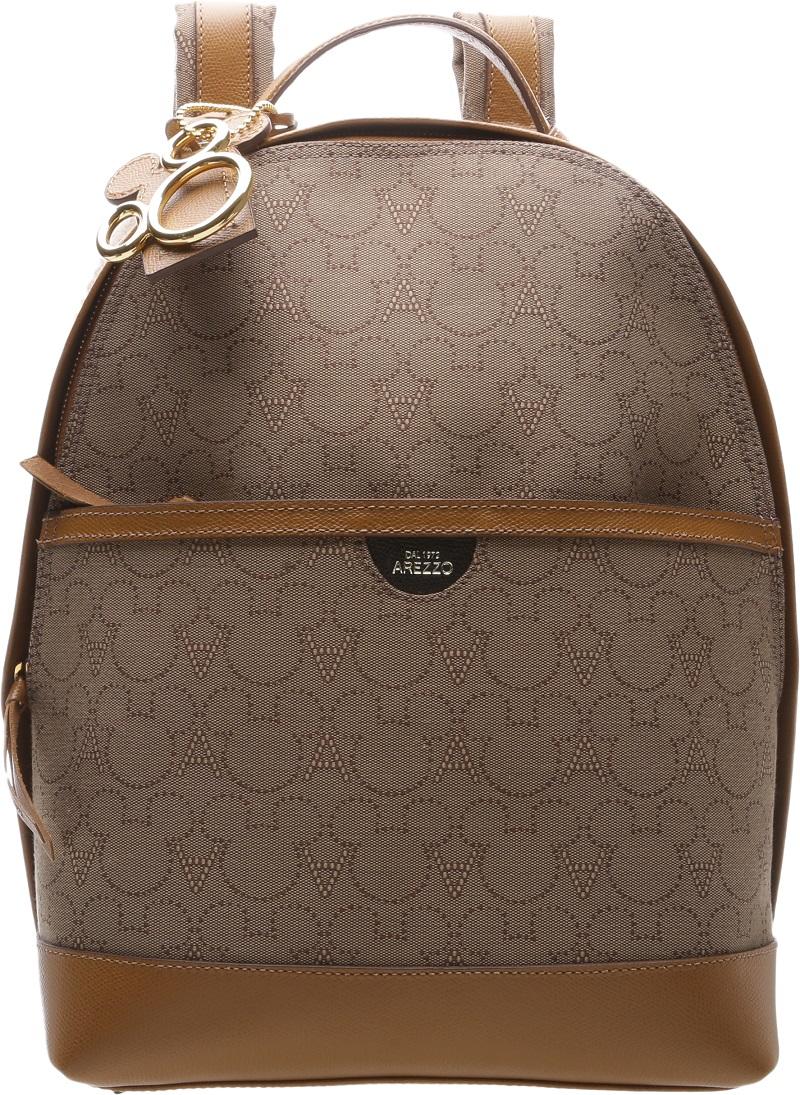 Essa mochila é um arraso! Detalhe pro pingente lindo com a silhueta do Mickey. O negócio é ter a coragem ($$$) de comprar. R$ 899,90