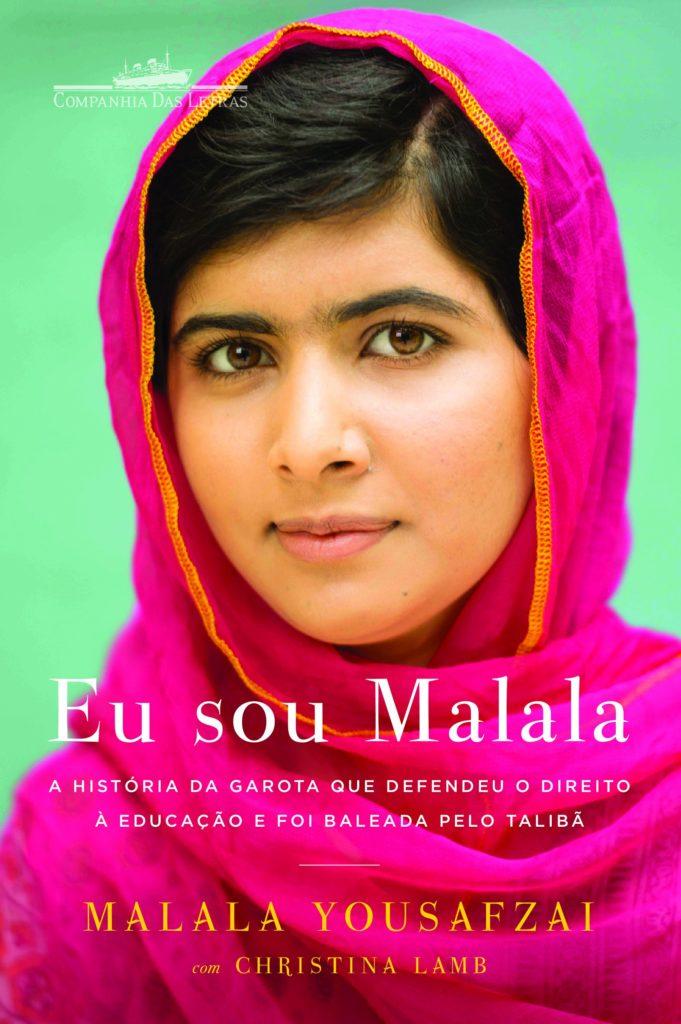 penteadeira amarela_malala1_livros feministas