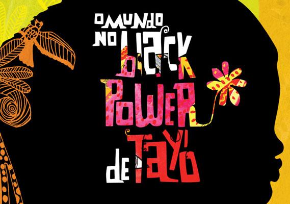 penteadeira amarela_o mundo no bp de tayo_livros feministas