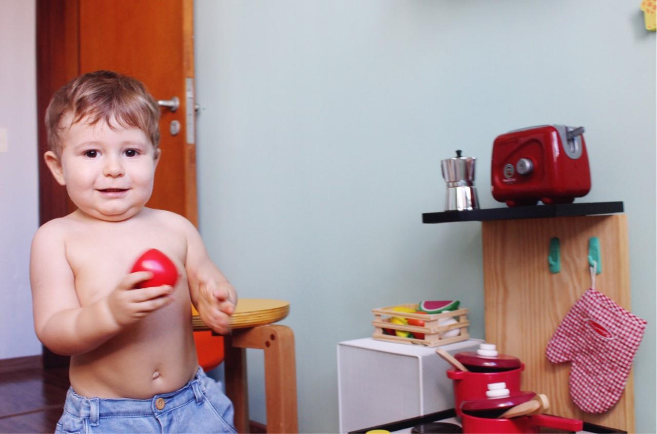penteadeira_amarela_cozinha_oscar2