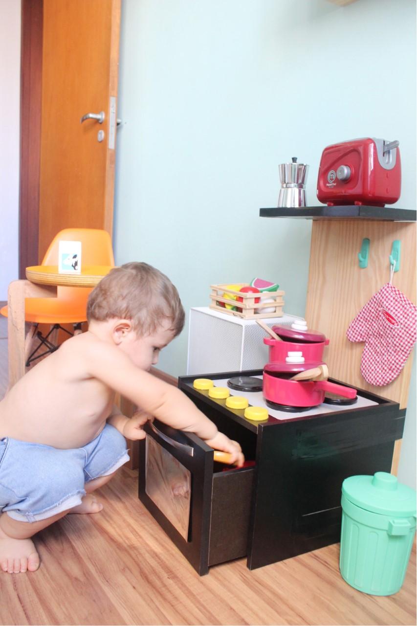penteadeira_amarela_cozinha_oscar4