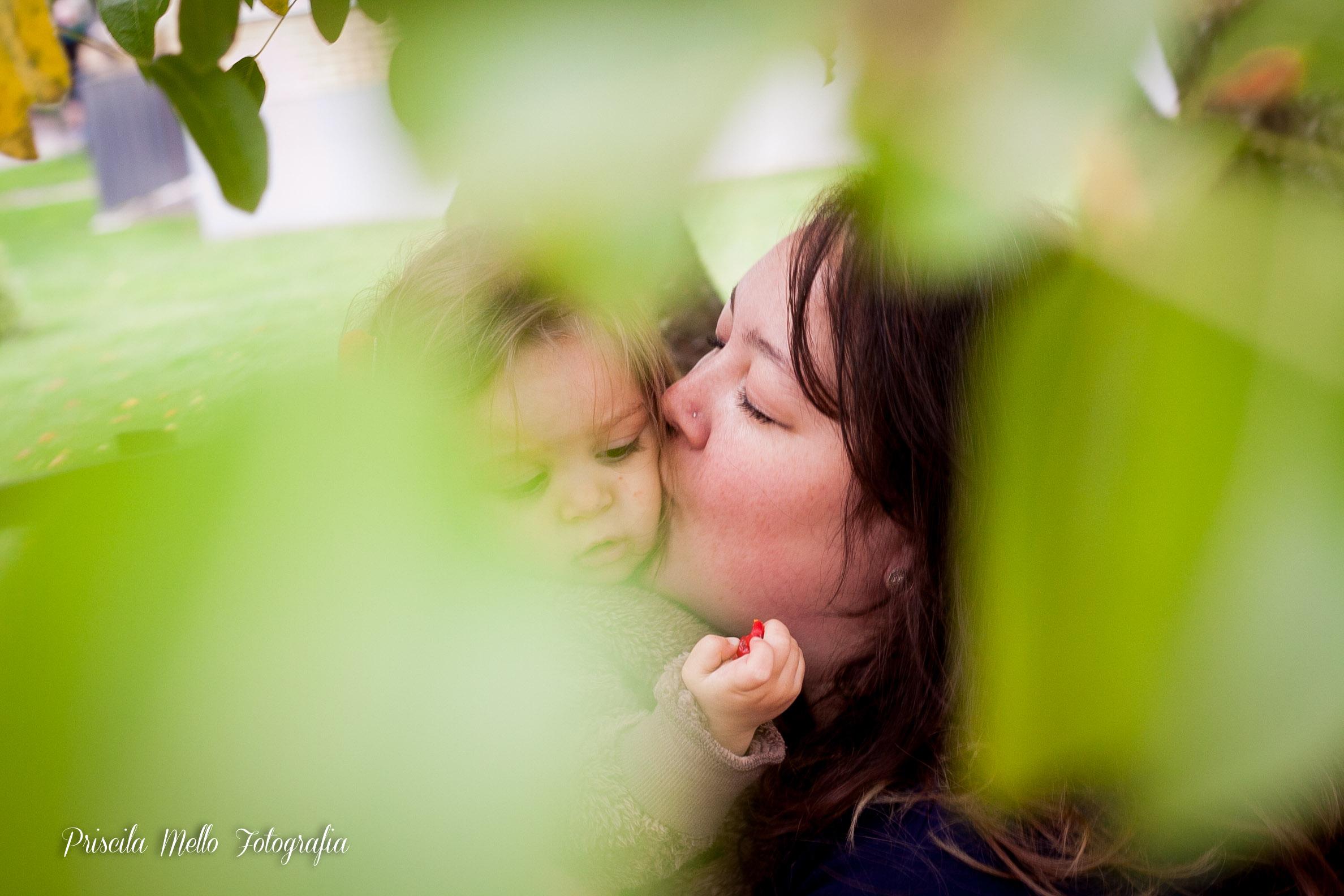 Priscila Mello Fotografia (17)
