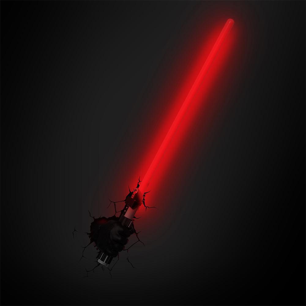 etna star wars darth vader saber escuro