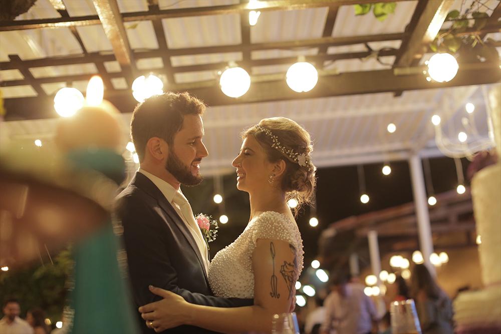 igor barreto casamento laris e igor