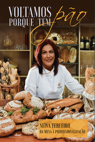 servico_culinaria