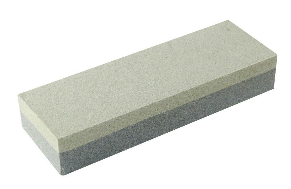1 pedra-movefer-2