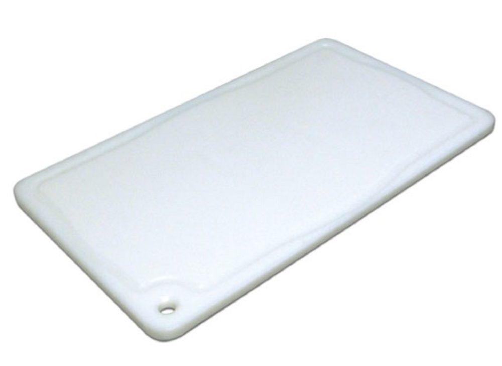 1 placa-de-corte-2-faces-com-canaleta-30-x-50-cm-branca-101-pronyl-pny-101