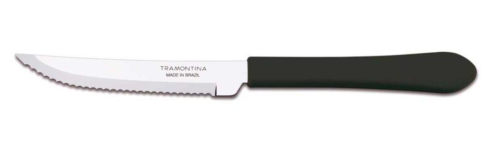 faca-para-churrasco-leme-tramontina-2-1