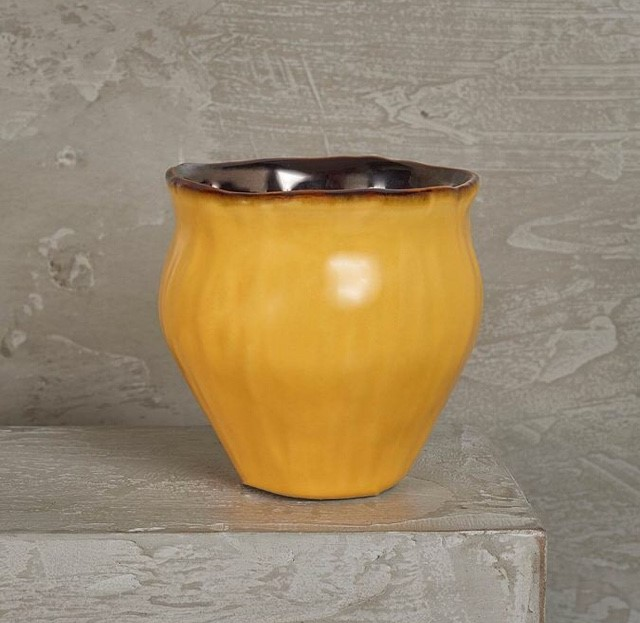 Vaso Bloom SouQ.