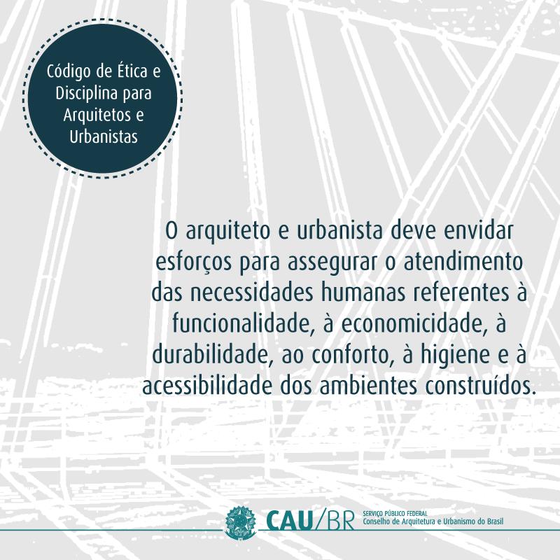 penteadeira_amarela_responsabilidades_arquiteto_cau