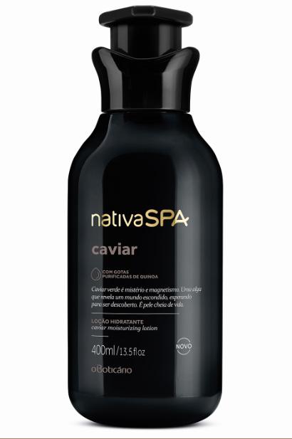 penteadeiraamarela_nativaspa_Caviar