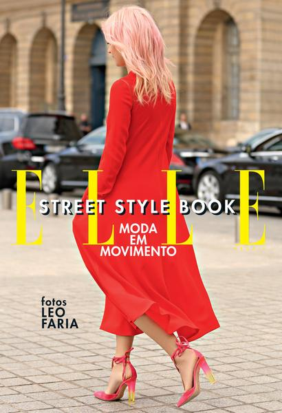328129_755999_elle_street_book___capa__final_ass_rgb___online_web_