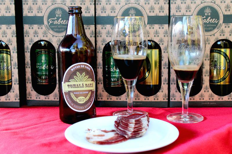 FestivalSerra-Cerveja-de-Cafe