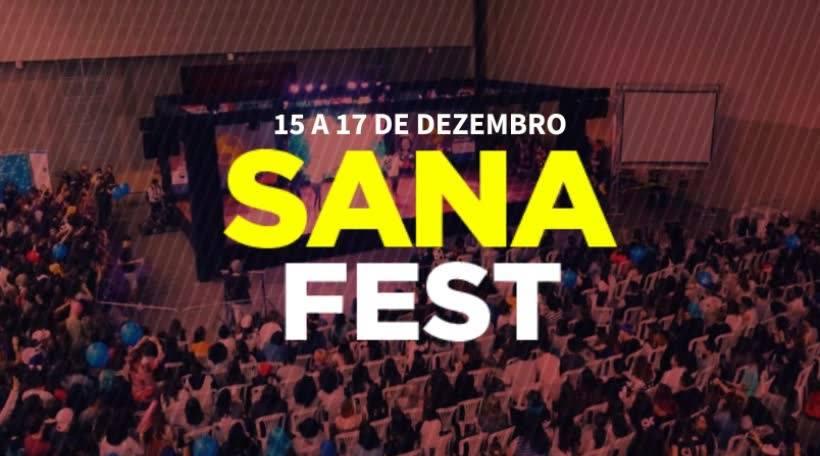 sanafest