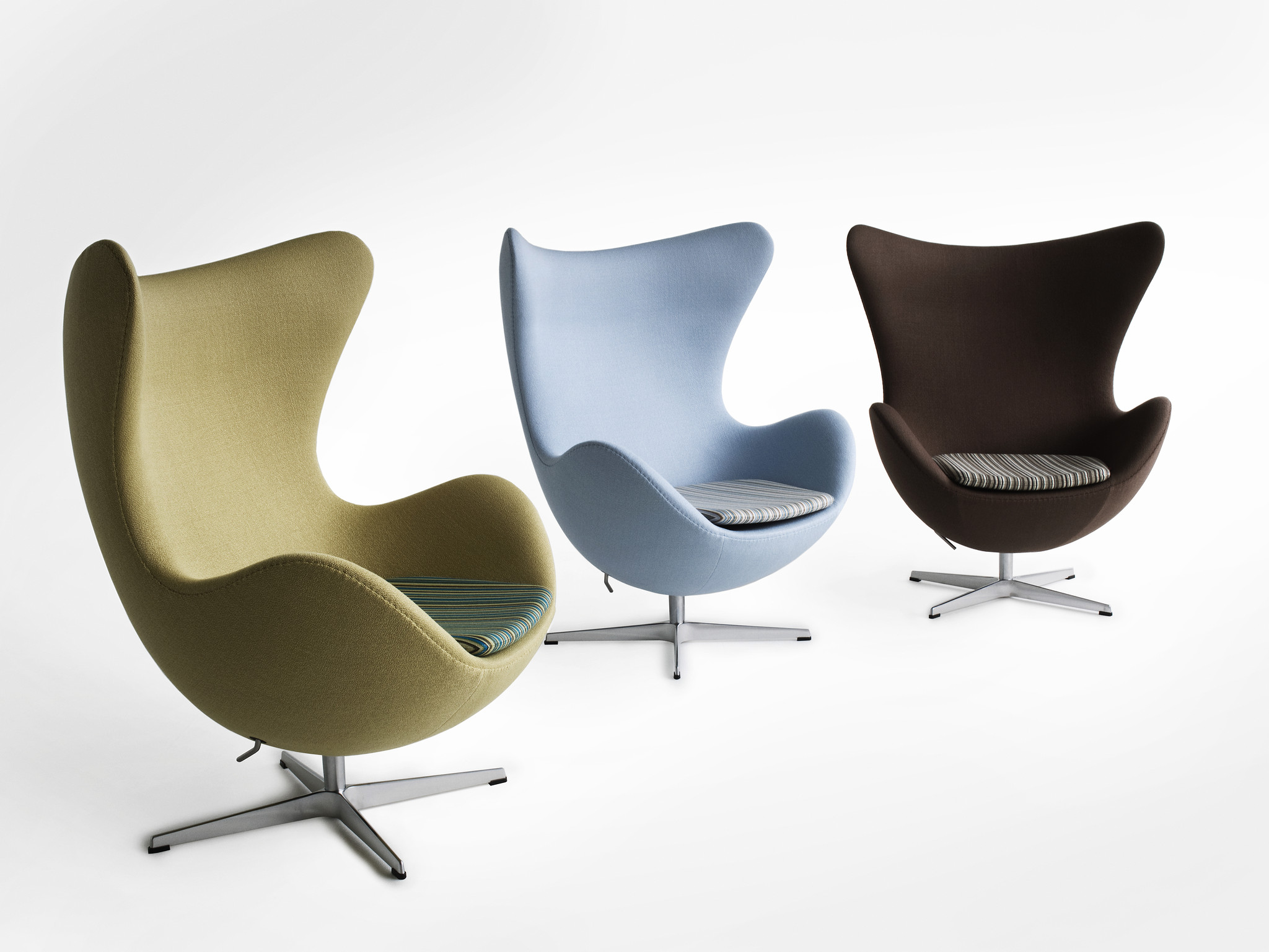 arne-jacobsen-egg-chair