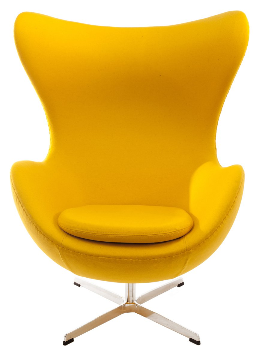 egg-chair-yellow-tp_6147190024548062899f