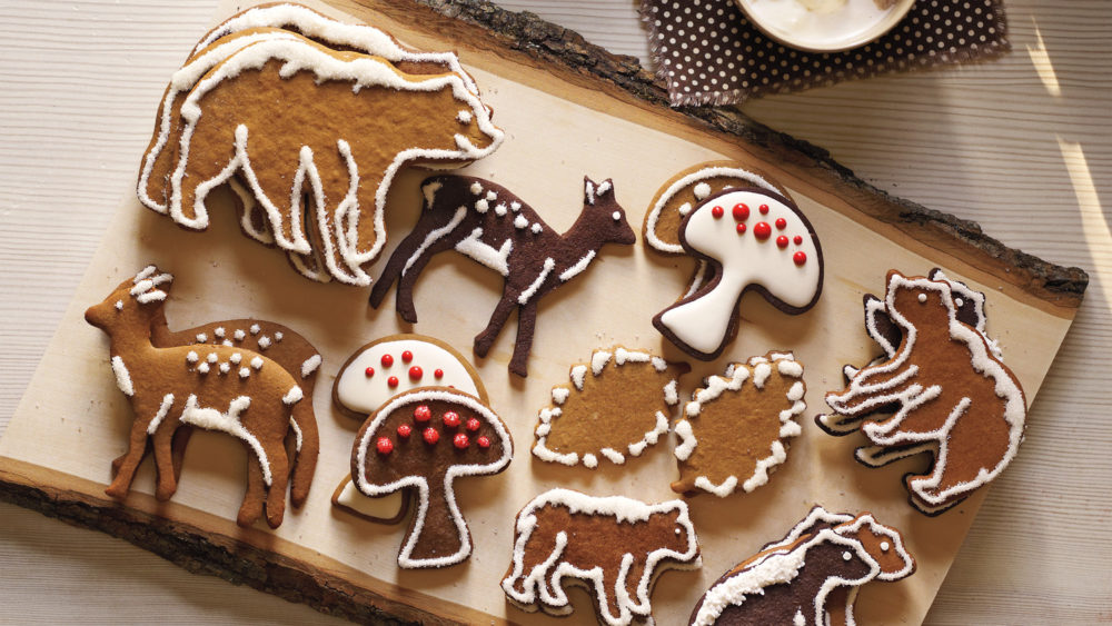 gingerbread-cookies-473-mld108759_horiz