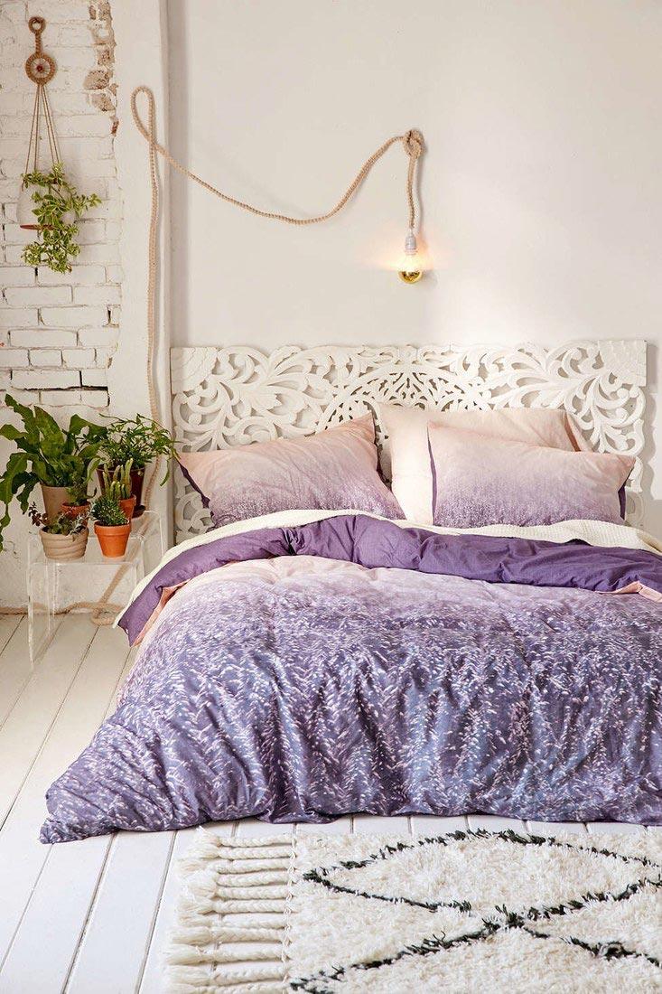 pantone 2018 ultra violet quarto penteadeiraamarela 4