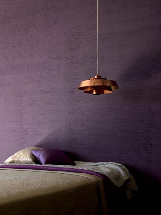pantone 2018 ultra violet quarto penteadeiraamarela 5