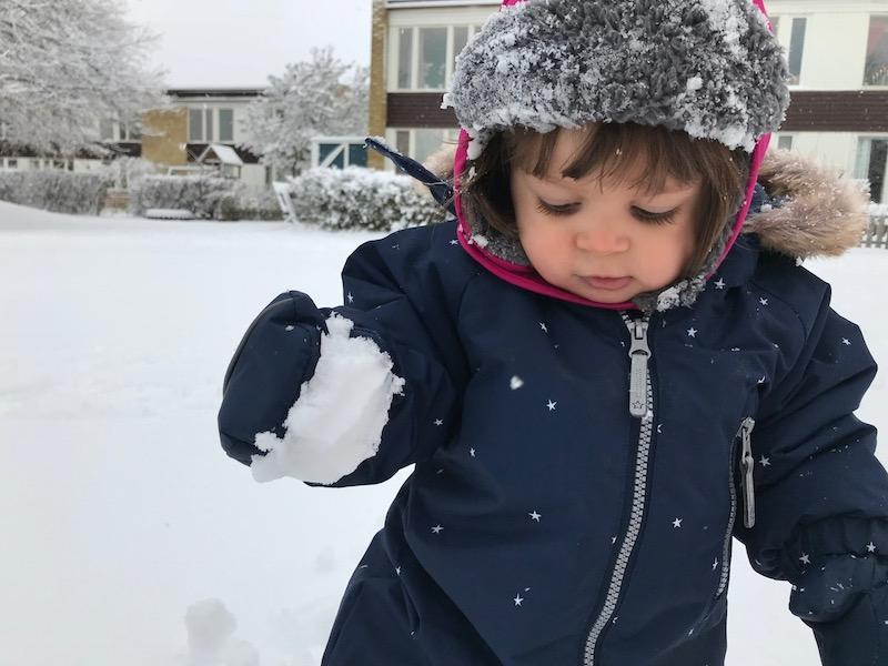 penelope neve