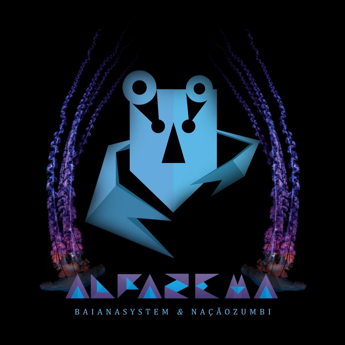 capa ALFAZEMA