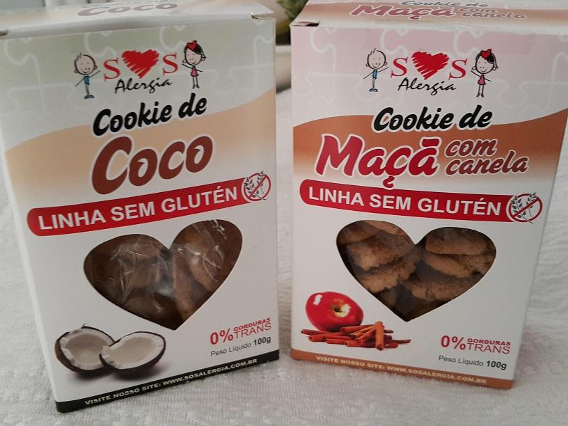 cookies-sos-alergia-1