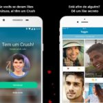 melhores-apps-relacionamento-happn