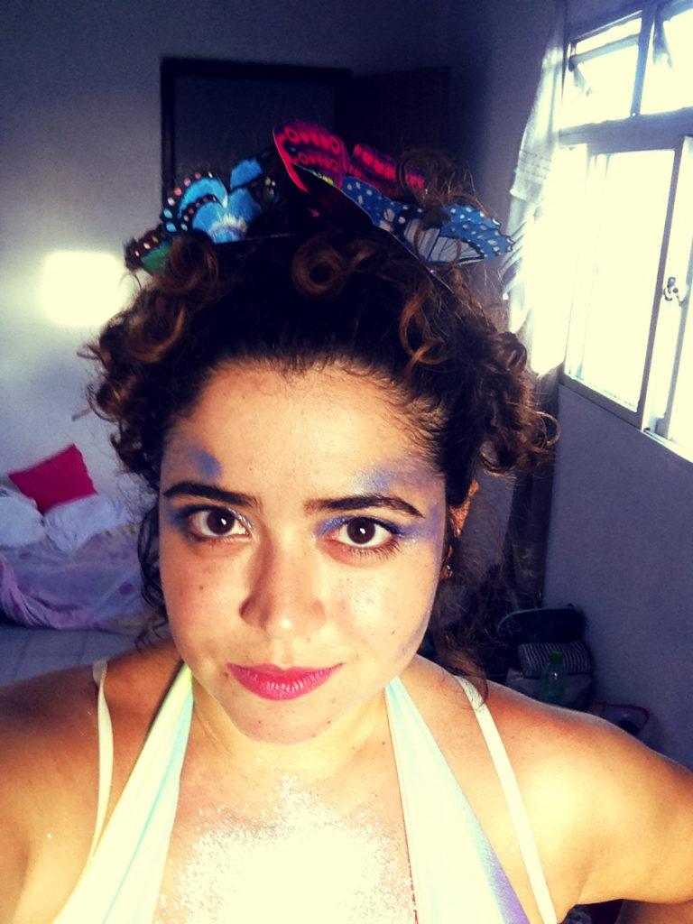 penteadeiraamarela_carnaval_borboletas