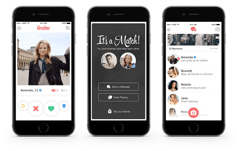tinder-app-download-for-pc