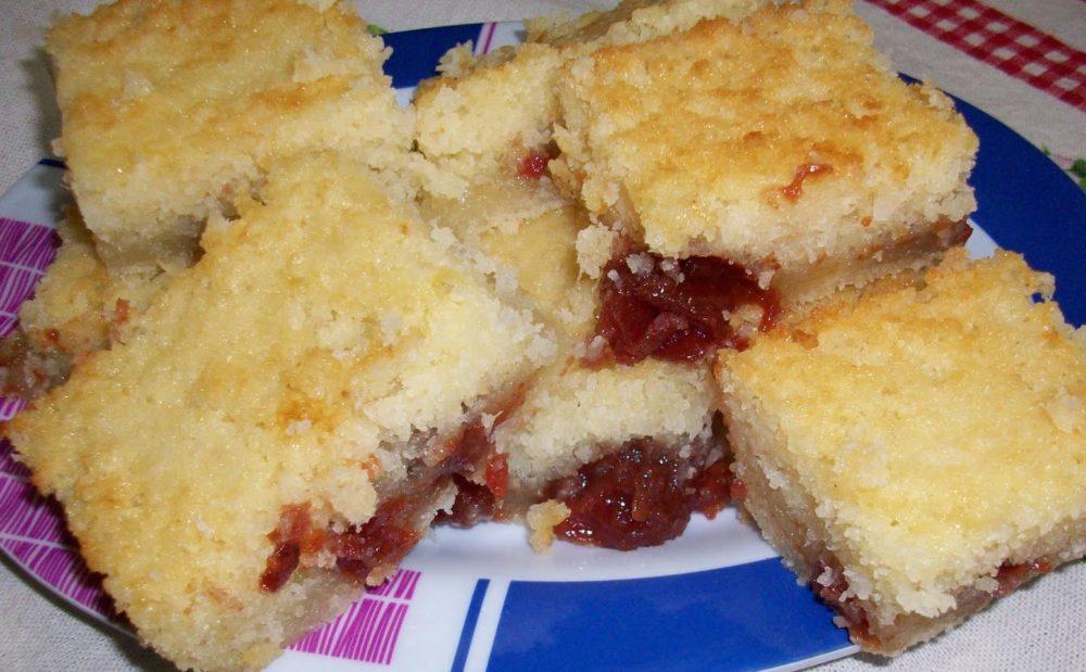 torta -romeu-e-julieta