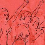 Ilustração do projeto De|generadas