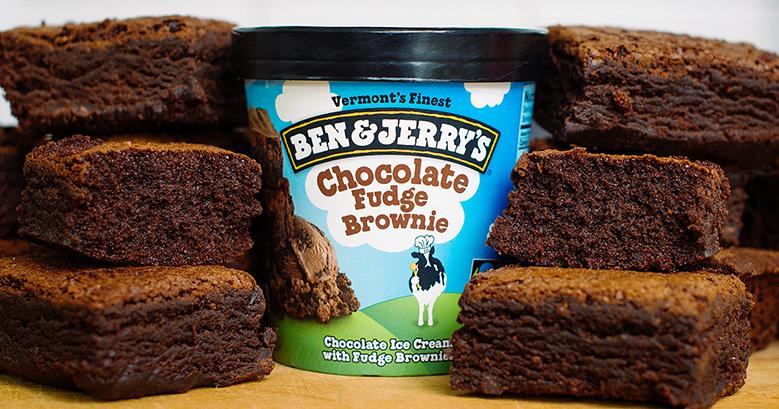 BNJ0027-Chocolate_Fudge_Brownie-779