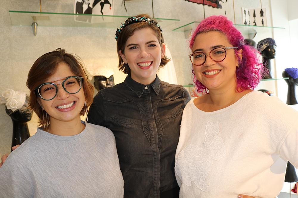 jomara cid penteadeira entrevista mulheres penteadeira