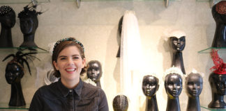 jomara cid penteadeira entrevista mulheres penteadeira2