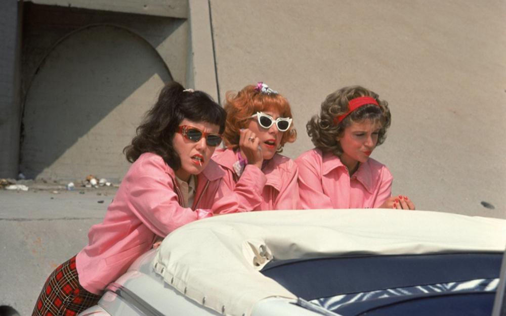 grease-pink-ladies-1