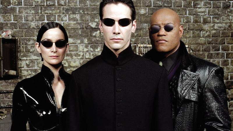 the-matrix-header-image