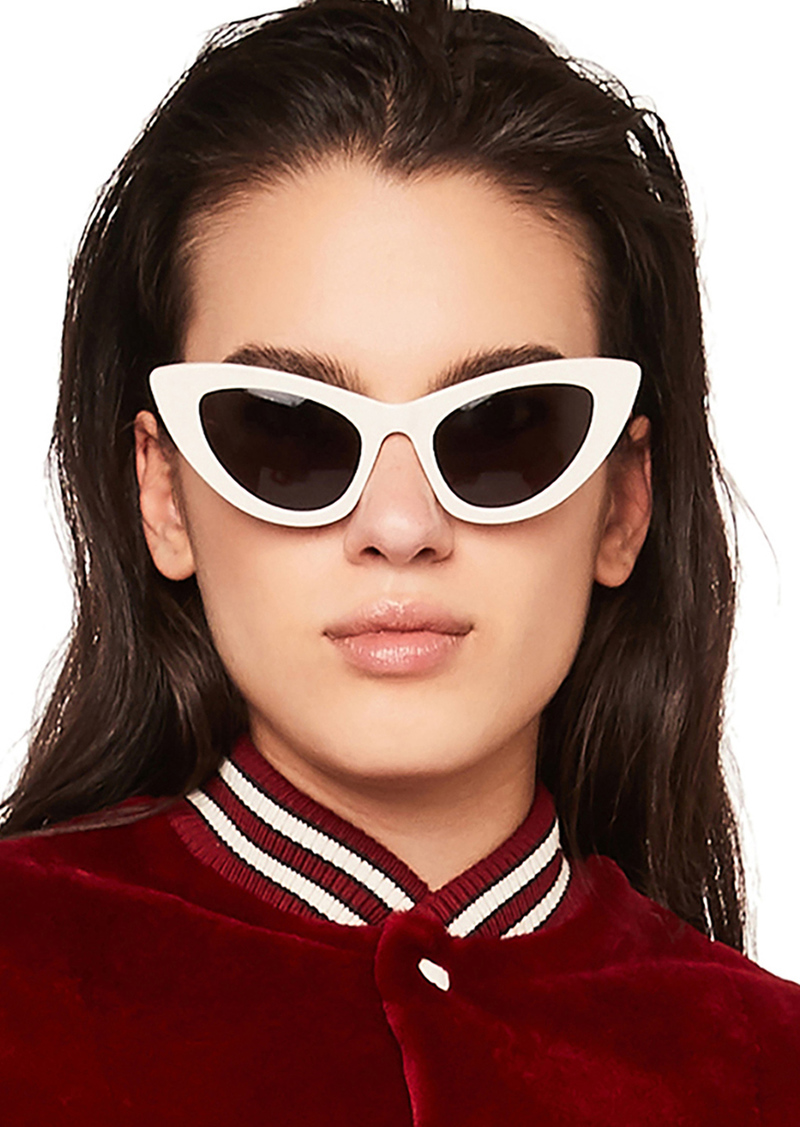 yves-saint-laurent-saint-laurent-lily-sunglasses-abv8ac8d310_zoom