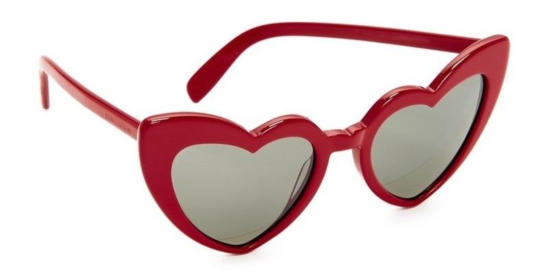 yves-saint-laurent-saint-laurent-sl-181-lou-lou-hearts-sunglasses-abvaaa8ce3c_zoom