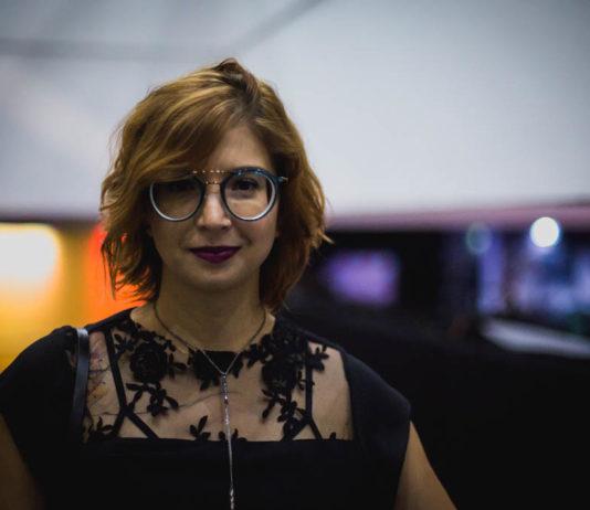 look laris dfb festival 2018 foto henrique kardozo