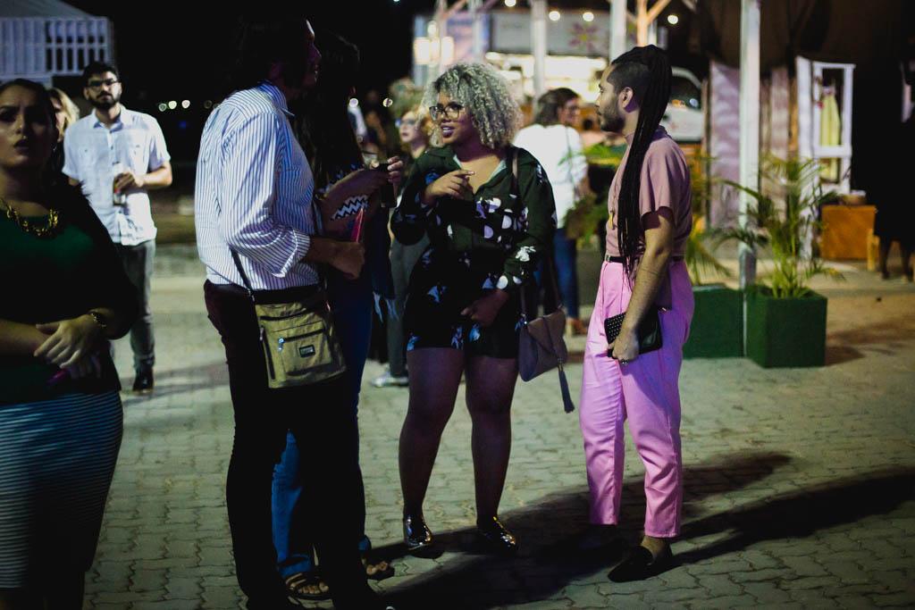 street style dfb festival 2018 foto henrique kardozo