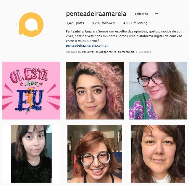 oi-esta-sou-eu-projeto-penteadeira-amarela-instagram