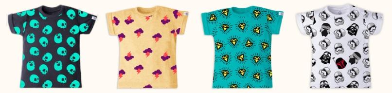 penteadeira-amarela-babybeh-camiseta-infantil-04