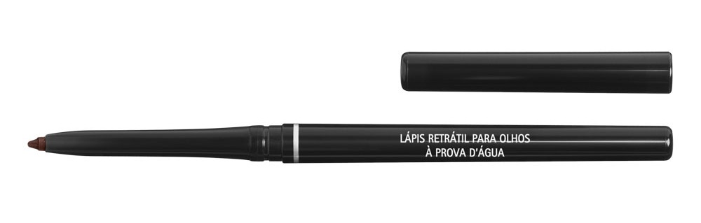 Make-B-Lapis-Retratil-para-Olhos-a-Prova-d-agua