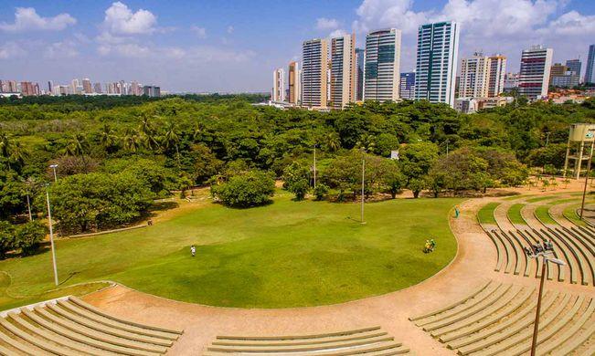 http_media-room5.trivago.comwp-contentuploadssites1320160920091215fortaleza-parque-coco