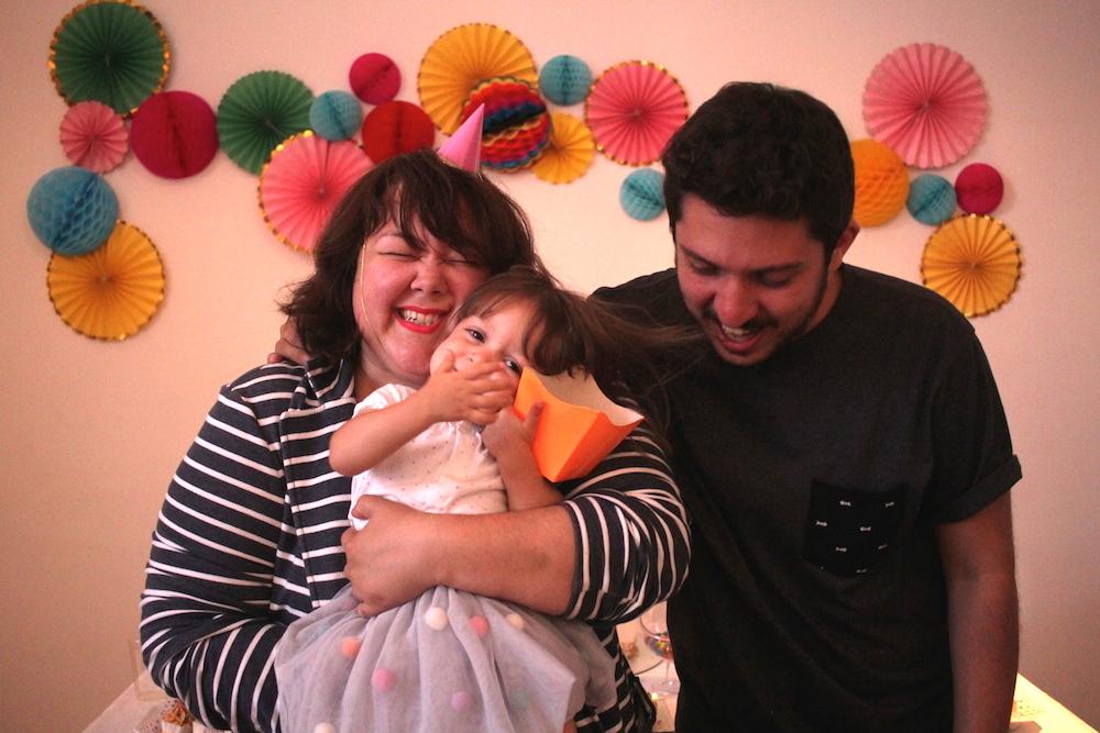 penelope-2-anos-brasil-04