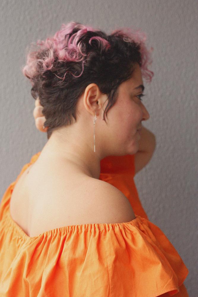 penteadeiraamarela_cabelocurto3
